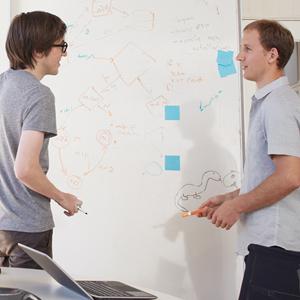 >BVA-Hackathon: Ideen für die digitale Verwaltung