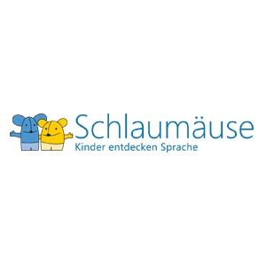 >Schlaumäuse-Roadshow