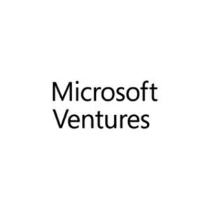 Demo Night des Microsoft Accelerator